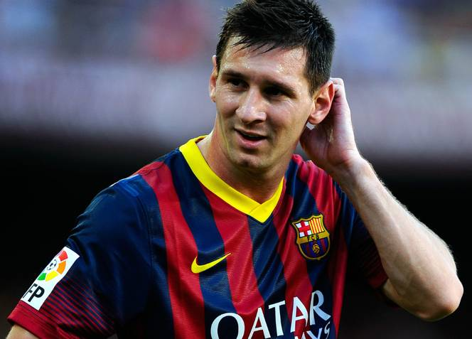 720p-Messi_subbed