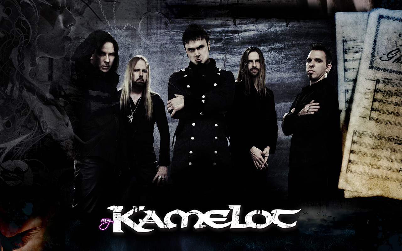 Kamelot_Ghost_Opera