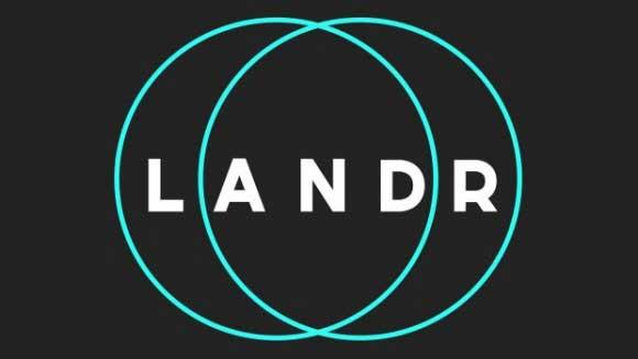 landr-01-620x350-e1440576621652