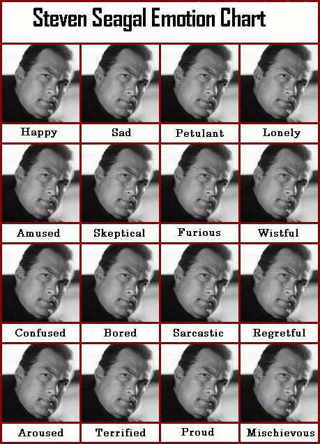 steven-seagal-emotion-chart